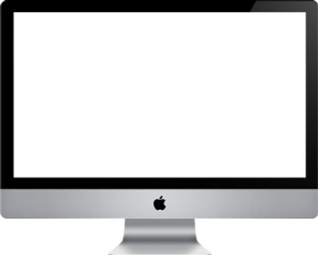 apple-monitor-screens-png-5.png