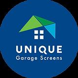 UGS logo.png