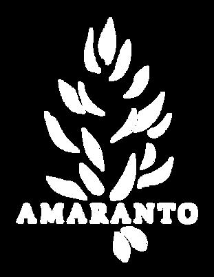 Amaranto_Logo-02.png