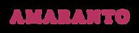 Amaranto_Wordmark-03.png