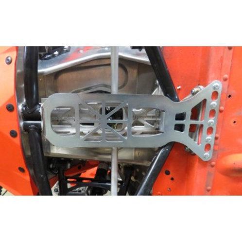 New Suspension Module Brace Kit for Ski-Doo XP/XM