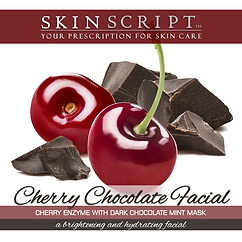 Cherry Chocolate Facial_Instagram1.png