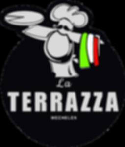 logo-terrazza2.png