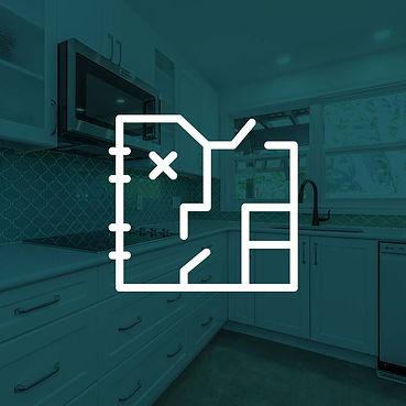 home-renovations-2.jpg