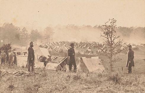 66th New York at Yorktown, 1862.jpg
