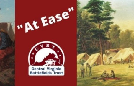 Central Virginia Battlefields Trust Responds With Extra History In Your Inbox