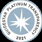 2021+Guidestar+Platinum+seal.png