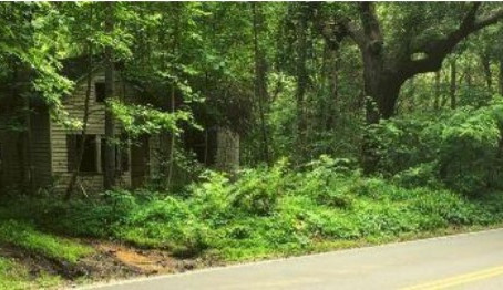 Fifth Corps Brock Road Tract Saved