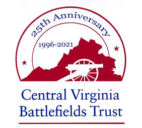 205h_Scan-Logo-CVBT-2021_No-Acr.jpg