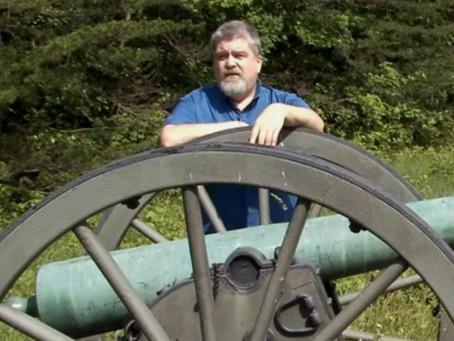 2020 Central Virginia Battlefields Trust - State of the Organization