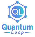 QuantumLeap Logo small.jpg