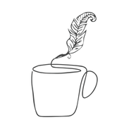 UndertheStairs-Icon-Black.png