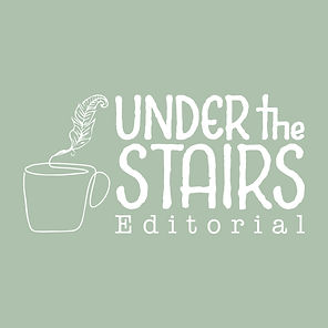 UndertheStairs-Logo-Olive.jpg