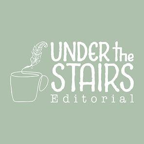 UndertheStairs-Logo-Olive.jpg