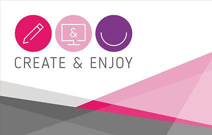 Création Carte Visite, Graphiste, Free-lance, Houilles, Yvelines, 78, création logo, charte graphique