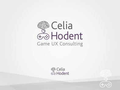 Logo pour une Consultante