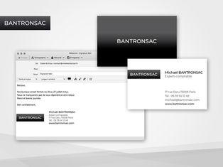 Communication BANTRONSAC