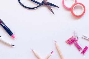 Photo_1500x1000_Pencils.jpg