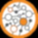 API pour objets connectés
