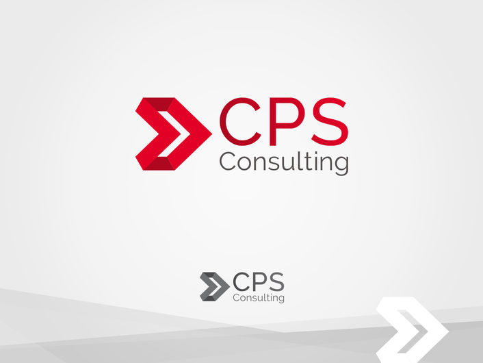 Logo CPS Consulting