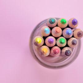 Photos_Crayons.jpg