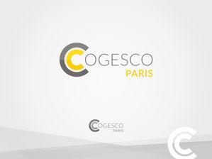 Logo Cogesco