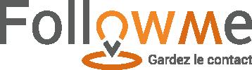 Logo_FOLLOWME_Baseline.png
