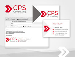 Communication CPS Consulting
