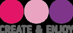 Create & Enjoy, Graphiste, Freelance, Houilles, Yvelines, 78, création logo, charte graphique
