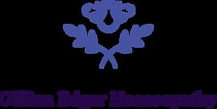 Gillian Edgar logo