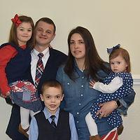 Family Photo 2 on 2.2.20.jpeg