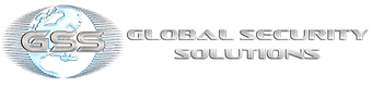 gss logo.png