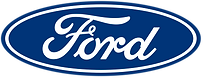 ford-motor_44768.png