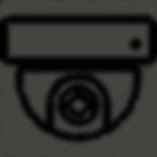 surveillance_camera_1-512.png