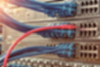 Structured-Cabling-Stock-1-Large_180131_