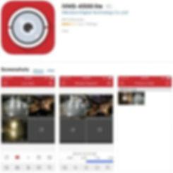 Hikvision-iVMS-4500-lite-Apple-iOS-app-i