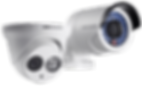 turret-and-bullet-camera-2.png