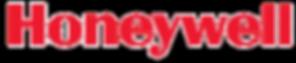 honeywell-logo-11530965197um5hebvsd4_edi