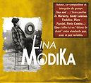 CD Lina Modika