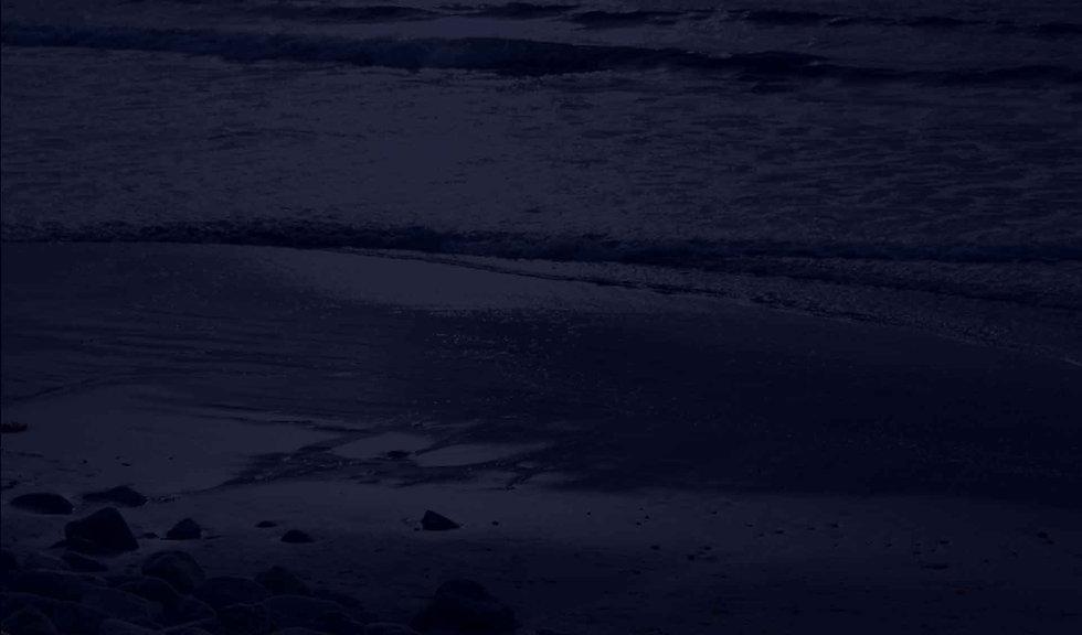 bg-2-beach-B.jpg