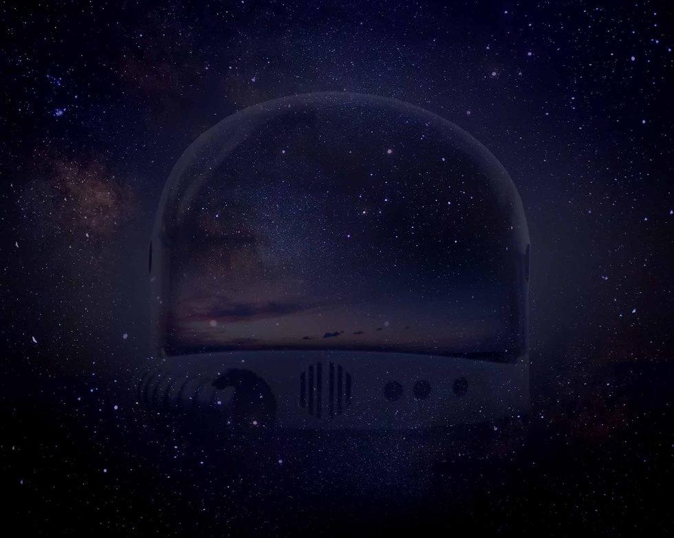 20201223-HelmetBG_Resize.jpg