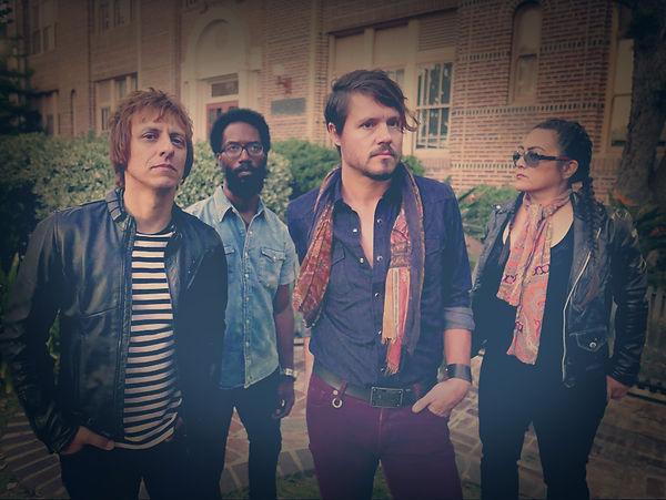 2018-band-photo.jpg