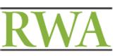 Romance Writers of America Logo