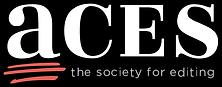 American Copy Editors Society Logo