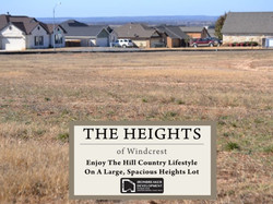 The-Heights-of-Windcrest-Lots-for-Sale-7