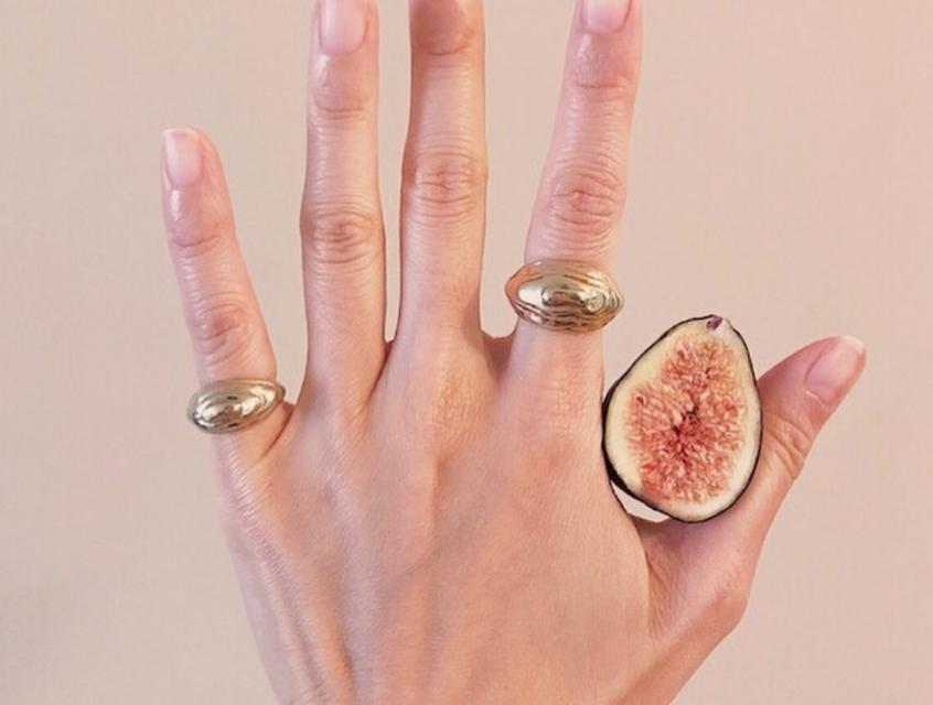 Sublima Jewelry