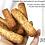 Thumbnail: FIT Crunch Bites