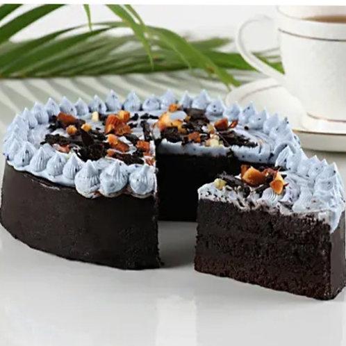 Wild Berry Dark Chocolate FITcake