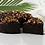 Thumbnail: WALNUT COFFEE DARK CHOCOLATE