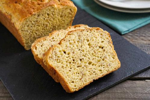 Quinoa Sandwich Loaf